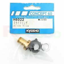 KYOSHO H6236 Fuel Tank 540 CONCEPT 60
