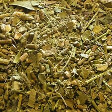 MISTLETOE STEM Viscum album DRIED Herb, Health Care Tea 150g