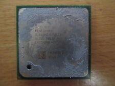 Intel Pentium 4 3.06 GHz P4 Laptop Processor CPU SL7DT Socket 478 (691)