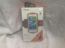 iPhone 6/6s Apple  iHome flip Sport Armband for pink color (50) brand new