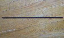 "New Mosin Nagant 18.75"" Cleaning Rod M38, M44, M91/59, M91/38, T53 T15"