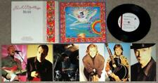 """PAUL McCARTNEY ~ THIS ONE + LONG AN WINDING ROAD ~ LE 7"""" VINYL + 6 POSTCARDS"""