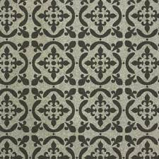 Wall Moroccan Reusable Tile Stencil T0063 for Wall Decor Furniture Floor Craft