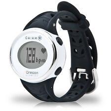 Oregon Scientific SE331M Gaiam Zone Trainer 3.0 - Heart Rate Monitor SE331M