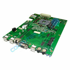 ETON ET856 rPGA-988B Socket G2 DDR3 Motherboard 5000-0002-1502