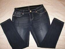 Myth of Jade Stretch Jegging Jeans - Size 10