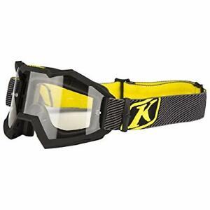 Klim Viper Off-Road Goggles