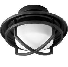 1904-69 Quorum Light Kit: LIGHT KIT ONLY!