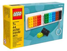 LEGO® 853913 LEGO® Schlüsselanhänger NEU OVP_ LEGO® Key Hanger NEW MISB NRFB