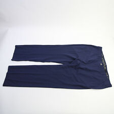 Under Armour Dress Pants Men's Navy New without Tags