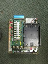 Allen-Bradley AC Drive 1336S-BRF10-AN-EN-L6 1HP 3Ph without control panel Used