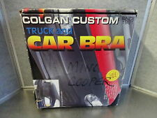 Colgan Custom Car Bra 2002 Mini Cooper
