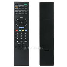 New Replacement Controller TV Remote Control for Sony RM-ED022 RMED022 TV