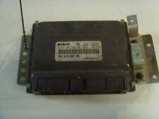PORSCHE 911/BOXTER/CAYMAN 2.7 ENGINE ECU  99661860500