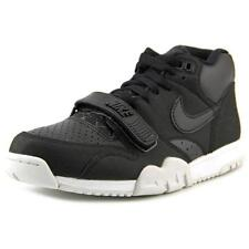 Nike 100% Leather Shoes for Men