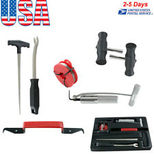 Professional WINDSHIELD REMOVING Tool Automotive Car Windshield Remover Tool USA