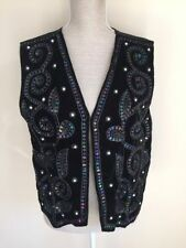New Look Casual Waistcoats for Women without Fastening