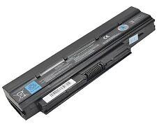 Laptop Battery for Toshiba NB505 PA3820U-1BRS
