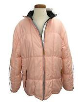 Killtec Womens Winter Or Ski Jacket Peach Size 12 Puffy