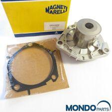 Orig.Magneti Marelli Wasserpumpe zum Alfa Romeo 159 + 166 für 55269148 / 81872