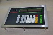 EMDE IT9000 **Sparepart** Front Cover + Keyboard