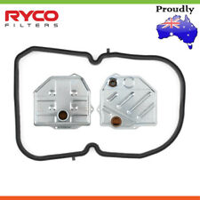 New  Ryco  Transmission Filter For MERCEDES BENZ SPRINTER 311 W903 CDi 2.1L 4Cyl