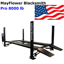 Auto Lifts & Frame Machines for sale | eBay