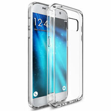 Glossy Bumpers for Samsung Galaxy S7