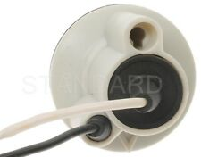 Back Up Lamp Socket-Light Socket Standard S-98