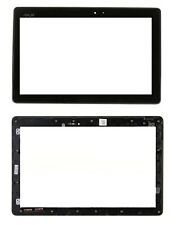 NEW ASUS Transformer Book T100 T100TA Glass Touch Screen Digitizer Tablet Frame
