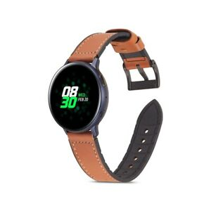 Replacement Strap Band Bracelet For Samsung Galaxy Watch 42mm Active 2 40/44mm