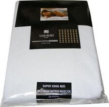 Literie et linge de lit sans marque pour chambre à coucher
