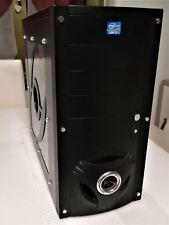PC QuadCore Intel Core i5-2500K - MSI H67MA-E45 - 8GB (2x4) RAM TeamGroup Elite