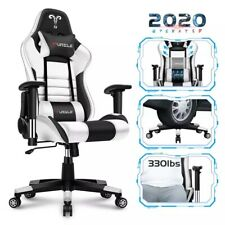 Furgle Pro Safe Chair and durable office chair ergonomic leather chair firm for