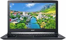 "New Acer Aspire 5 Laptop A515-51-3509 15.6"" Full HD i3-7100U 1TB 8GB DDR4 1080P"