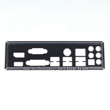 I/O Shield backplate For ASUS Z97-A Motherboard Backplate IO