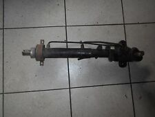 VW Golf 3 III Lenkung Lenkgetriebe Servolenkung 1H1422055A / 1H1 422 055 A