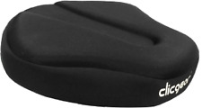 Clicgear, Cushioned Soft Seat Cover, Adds Soft Padding To Your Cart Seat