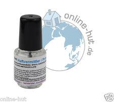 5ml PRIMER intermediari di detenzione, amplificatore di detenzione, ULTRABOND, acido libero, UNGHIE, NAIL