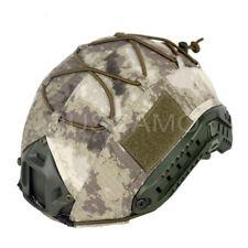 Ops Core Helmet Cover  A-TACS AU