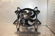 14 / 16 Polaris RZR 1000 RZR1000 XP4 Radiator Fan OEM Part