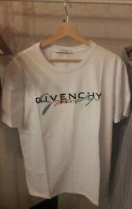 Givenchy t shirt herren