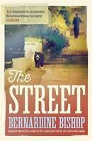 The Street, Bishop, Bernardine, Very Good condition, Book