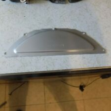 FORD FE BIG BLOCK 352 360 390 GT 428 C-6 AUTOMATIC TRANSMISSION INSPECTION COVER