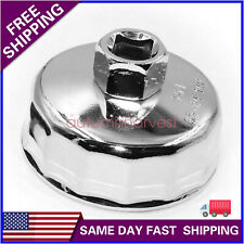 New Cap Oil Filter Wrench Remover Tool 901911 For Nissan Honda Bmw Gm Toyota