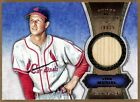 50 Hottest 2012 Topps Five Star Baseball Cards 18