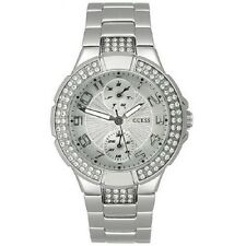 Guess U12003L1 Wrist Watches For Women