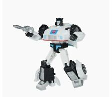 Transformers Toys Deluxe Class The Movie 1986 Autobot Jazz CONFIRMED PREORDER