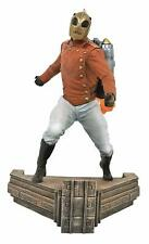 Daimond Select The Rocketeer Premier Edition Resin Statue* BRAND NEW*
