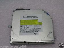 Apple iMac CD-DVD RW Super Drive IDE Sony AD5630A  DVDRW Mac 678-0555A